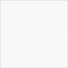 Bianco U 01