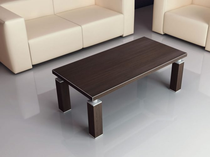 tavolini-caffe-3