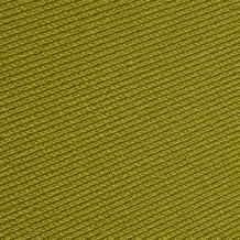 Verde TEX 01