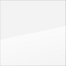 Vetro bianco retrolaccato