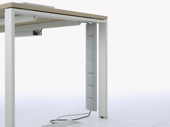accessorio-canalizzazione-verticale-asb